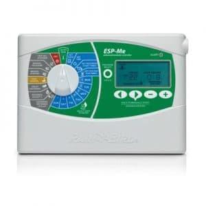 4 İstasyonlu WIFI Uyumlu Modüler Elektrikli Kontrol Ünitesi (IESP4MEEUR)