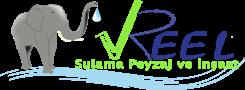 Reel Sulama Otomatik Sulama Sistemleri
